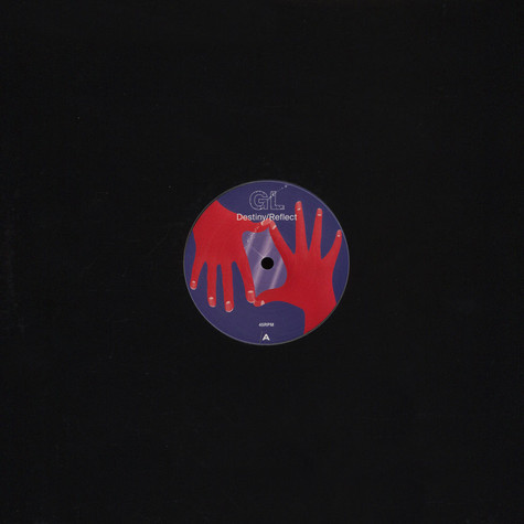 GL - Destiny / Reflect