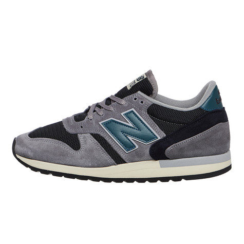 New Balance - M770 GNO Made in UK