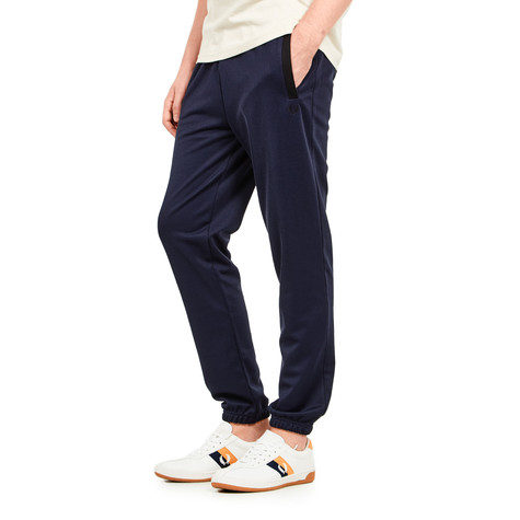 Fred Perry - Tonal Track Pant