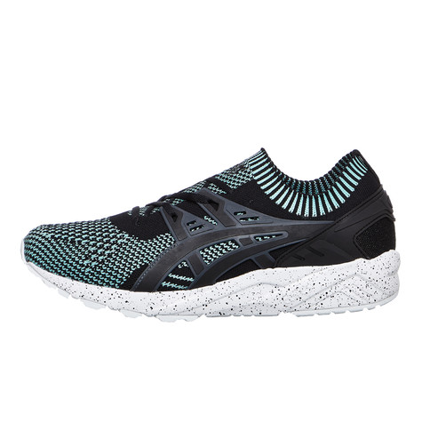 Asics - Gel-Kayano Trainer Knit