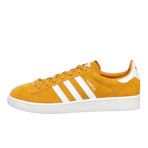 finest selection 81846 c0741 adidas. Campus (Tactile Yellow   Footwear White   Core ...