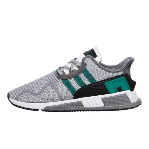 separation shoes 40029 9b2f6 best price adidas eqt support mid adv grey b37372 df7c8 325fd discount  code for adidas eqt cushion adv b2488 45c95