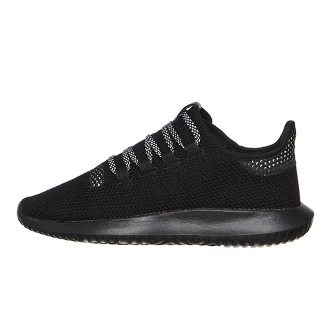adidas - Tubular Shadow CK