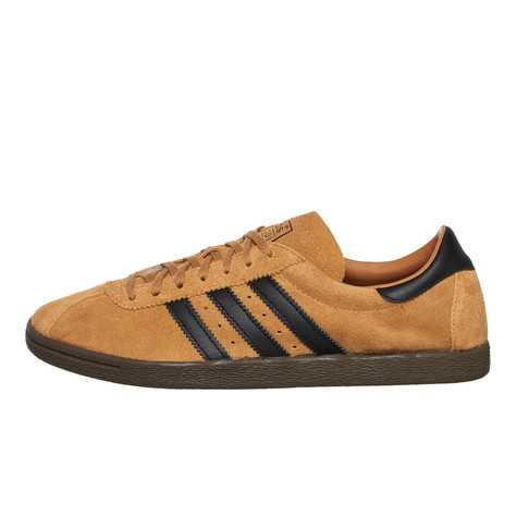 reputable site afe73 775d9 adidas. Tobacco (Mesa ...