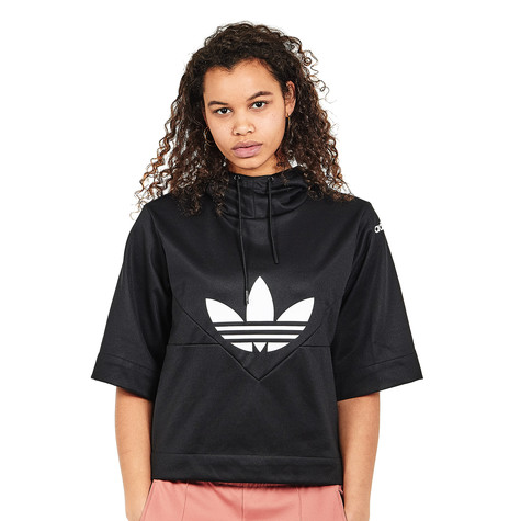 adidas - Colorado Sweathood