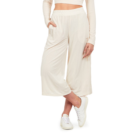 adidas - Styling Compliments Pants Rib