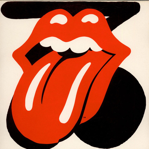 Rolling Stones, The - Sucking In The Seventies