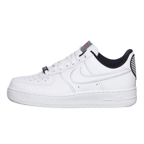 Nike - WMNS Air Force 1 '07 SE LX