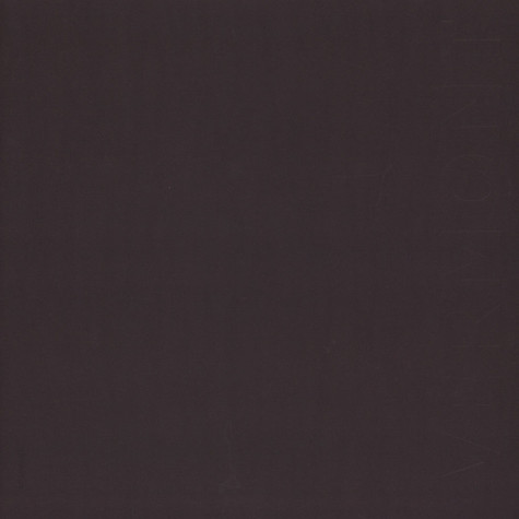 Vermont - II Remixes