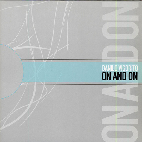 Danilo Vigorito - On And On