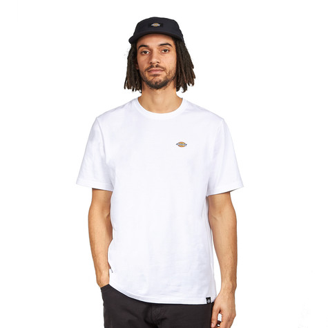 Dickies - Stockdale T-Shirt