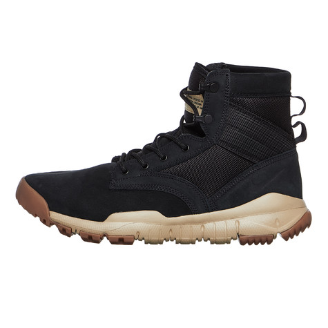"Nike - SFB 6"" NSW Leather Boot"