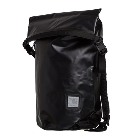 Carhartt WIP - Neptune Backpack