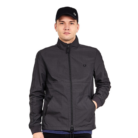 Fred Perry - Tonal Sports Jacket