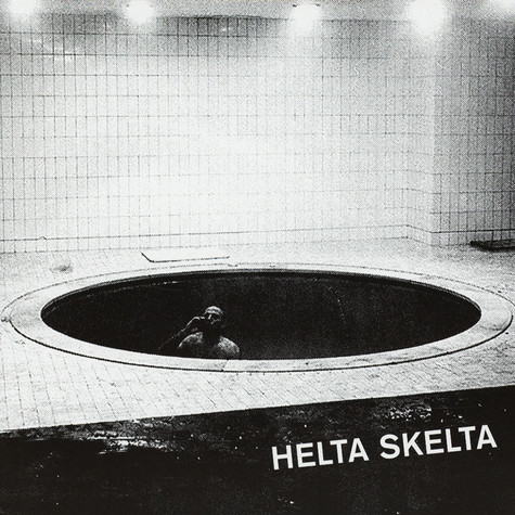 Helta Skelta - Nightclubbin'