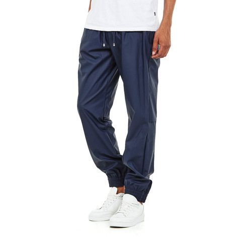 RAINS - LTD Trousers