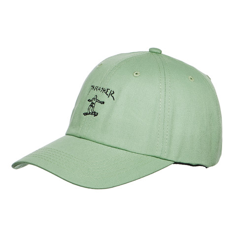 Thrasher - Gonz Old Timer Hat