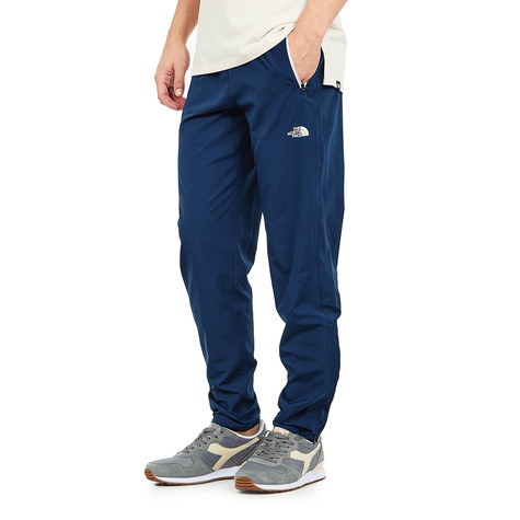 The North Face - Fantasy Ridge Light Pant