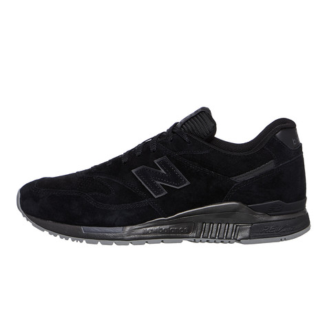 New Balance - ML840 AE