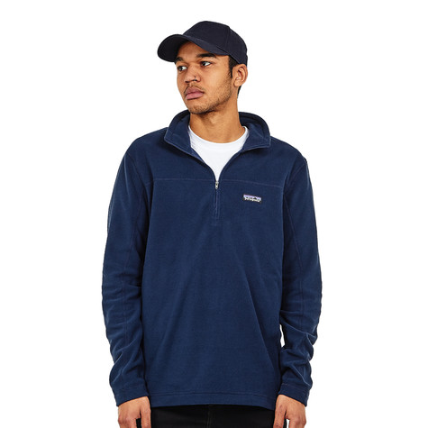 Patagonia - Micro D Pullover