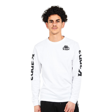 Kappa AUTHENTIC - Ruiz Longsleeve