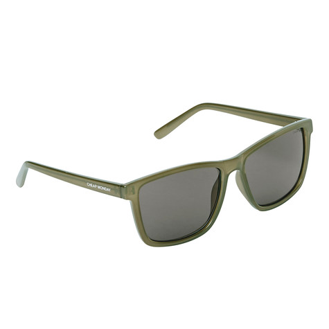 Cheap Monday - Straight Sunglasses