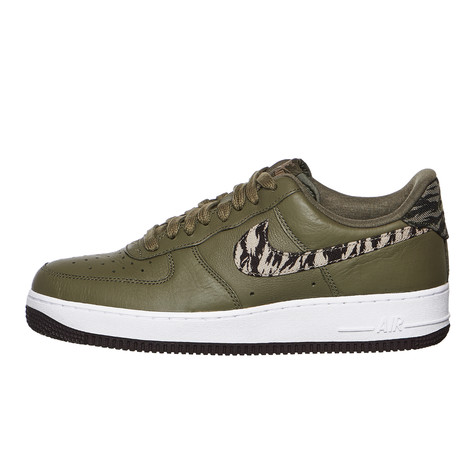 Nike - Air Force 1 AOP Premium