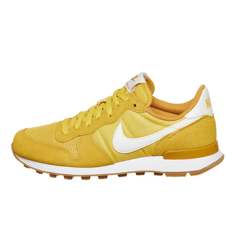 cheap for discount ecbda 19c44 Nike. WMNS Internationalist ...
