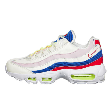 Nike - WMNS Air Max 95 Special Edition