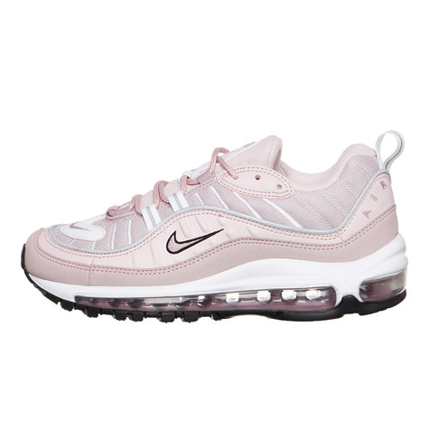 3d3e7027c08 Nike - WMNS Air Max 98 (Barely Rose   Elemental Rose   Particle Rose ...