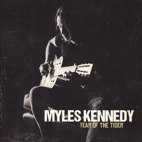 Afbeeldingsresultaat voor myles kennedy year of the tiger
