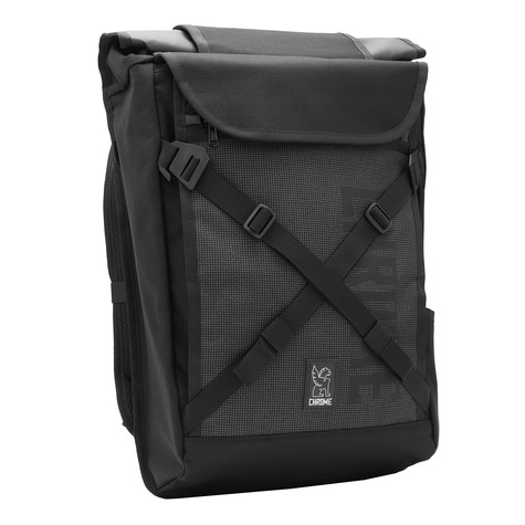 Chrome Industries - Bravo 2.0 Backpack