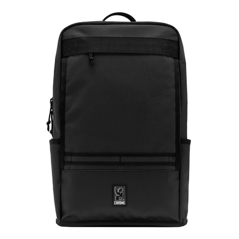 Chrome Industries - Hondo Backpack