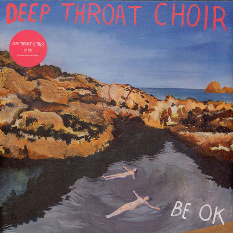 deep throat original