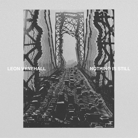 Leon Vynehall - Nothing Is Still Deluxe Edition