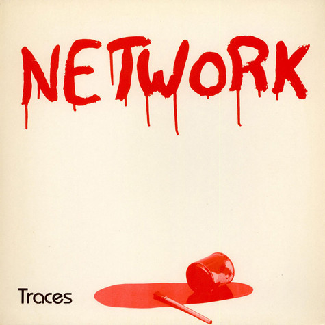 Network - Traces
