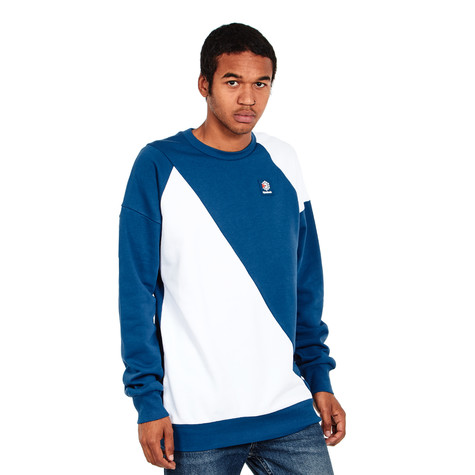 Reebok - Classics Advanced Crew Sweater