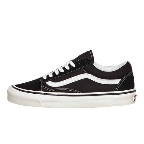 Vans - Old Skool 36 DX (Anaheim Factory)