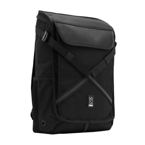 Chrome Industries - Echo Bravo Backpack