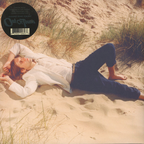 Jaakko Eino Kalevi - Out Of Touch Limited Deluxe Edition