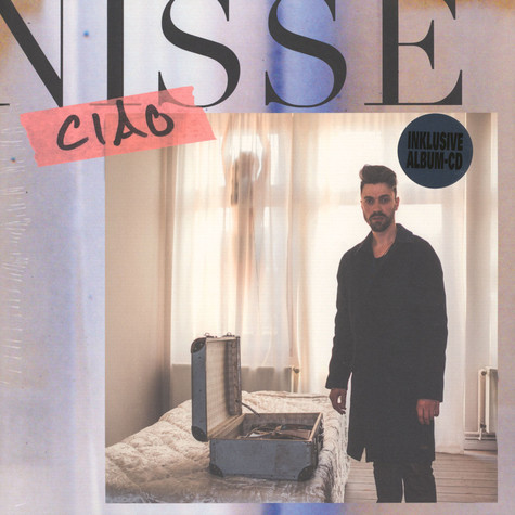 Nisse - Ciao