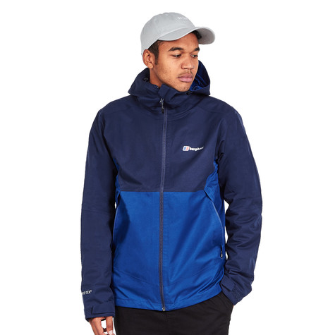 Berghaus - Fellmaster Gemni 3 In 1 Jacket