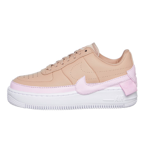 quality design 45656 7292f Nike. WMNS Air Force ...