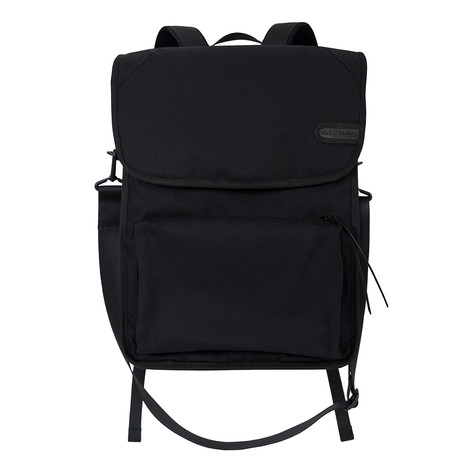airbag craftworks - Gunnar Backpack (35)