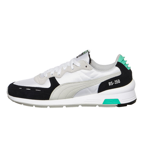 Puma - RS-350 Re-Invention