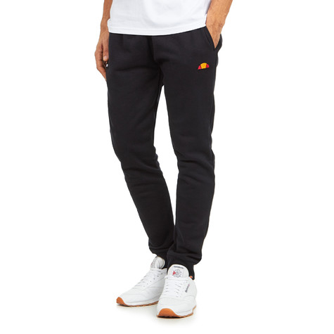 ellesse - Mirko Sweat Pant