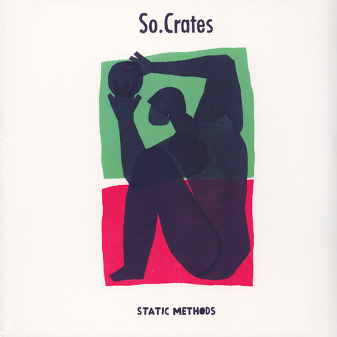 SO. CRATES - Static Methods