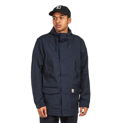 Carhartt WIP - Battle Parka