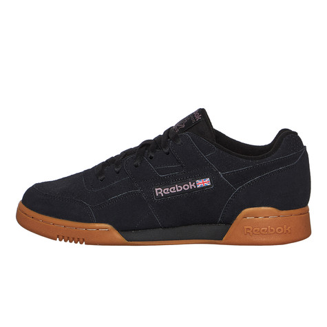 Reebok - Workout Plus MU