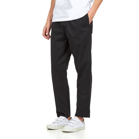 Dickies - Smithtown Pants